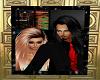 Darth & Lumiya