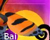 Fruga Tail 2