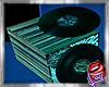 [LD]VintagecRecords