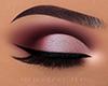 AK! Valentine Eyeshadow