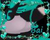 Talia Tail