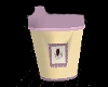 [C]Baby Sip Cup