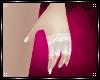ℳ Buni Gloves