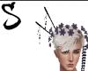 Midnight Headdress