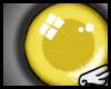 [S]Souless Yellow Eyes-M