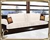 .:C:.Petit Chalet couch2