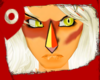 Jasper ^ Gem Overlay