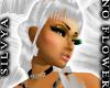 [V4NY] !Silvya! Platinum