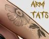 Arm tats