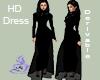 HD Dress - Derivable