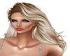 Sofie Blond