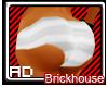*.AD.*-BH[BoyShorts]-Wt