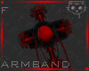 B.B BlackRed F1b Ⓚ