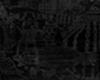 ART DECO GREY/BLACK