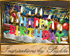 I~Happy Birthday to You!