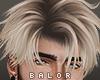♛ Katsuya Blonde.