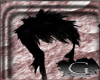 (G)Black EMIKO