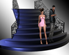 DarkFall Stairs DRV