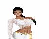 (goto) white top