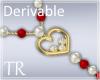 ~TR~Necklace Derivable 2