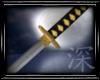 深 Masamune