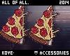 Pizza Crazzy