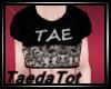 Tae Lace