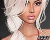 - Astrid Platinum -