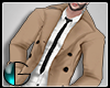 |IGI| Trench Coat v.2