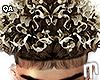 Curly Hair V2 (O) iii