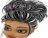 Vixx hair 28