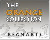 r.-DE-COLLECTION-ORANGE