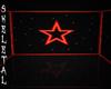 💀 Red Starlight