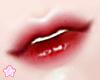 🌟 Gloss|B