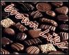 brown like_o_a_t