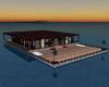 (Tess) Floating Club