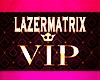 LAZERMATRIX ID