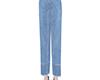 RIJU jeans-3 <3