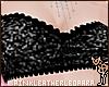[PLL] Black Glitter RLL