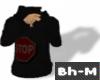 [Muka] Bh-M [Ken]