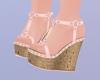 D! Summer Sandals Sweet