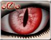 Nayeli Eyes (M)