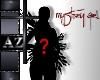 *az*Mystery girl one