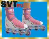 SVT Rollerblades