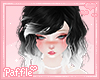 P| Lamia Cruella I
