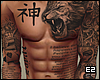 Ez| Body Tattoos
