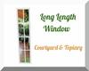 Long Length Window - 2
