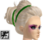 ~F~ Tinkerbell Blonde