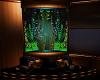 VM|Aquarium Sofa