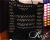 ♆ Sweater & Shorts v1